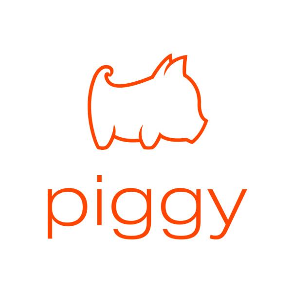Piggy Spaarprogramma-2020-12-28 16:05:51